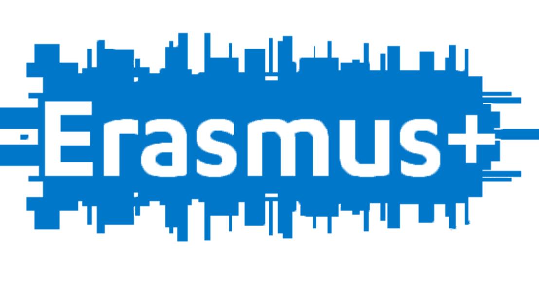 Incontro con gli alunni partecipanti al progetto Erasmus+