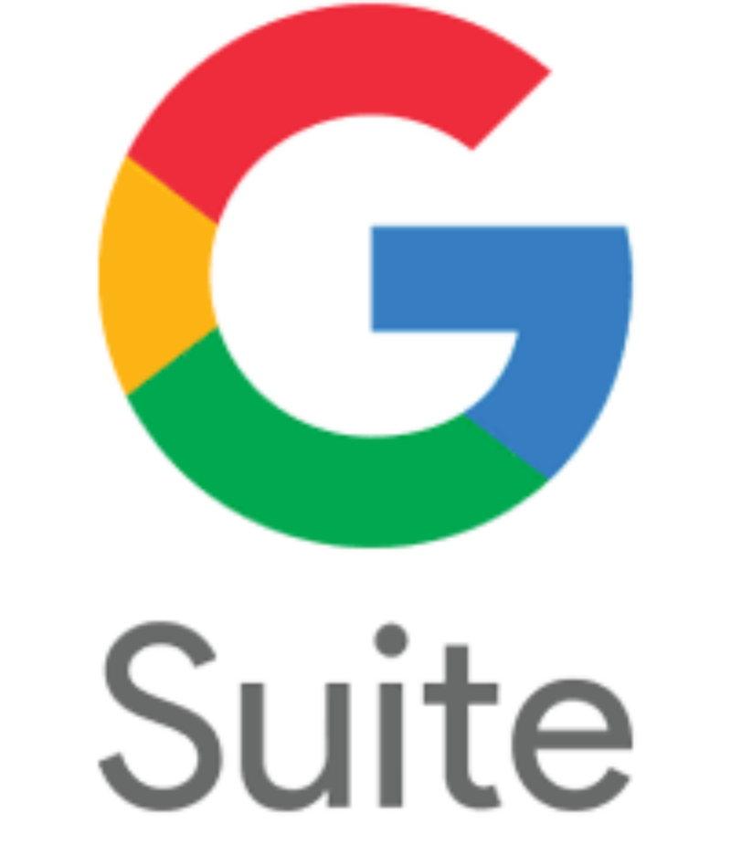 Iscrizione dell'Istituto Gentileschi alla piattaforma Google G Suite for Education