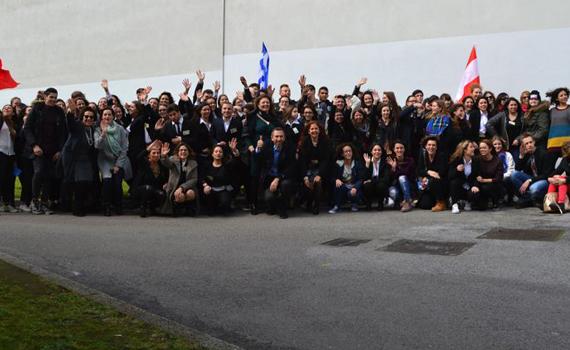 9 Erasmus 2015