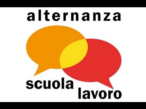 [ALTERNAZA ] VARIAZIONI DATE E ORARI 3AS