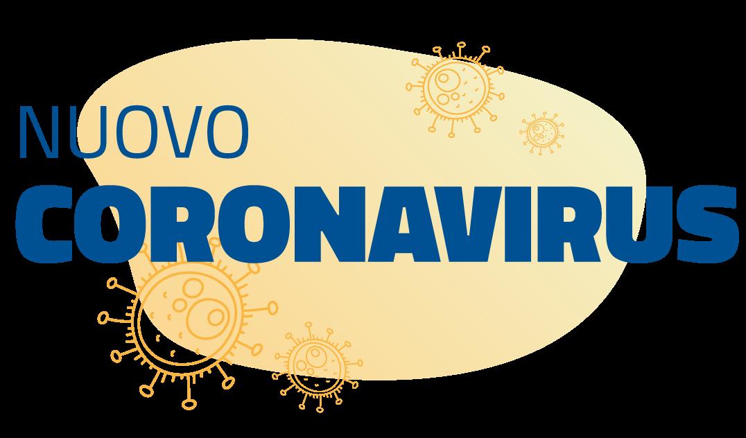 Covid-19: Misure di prevenzione e contenimento del contagio
