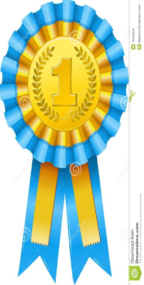Premiazione la Materia Mancante