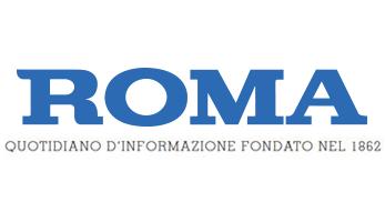 [ Il Roma ]  18/11/06: