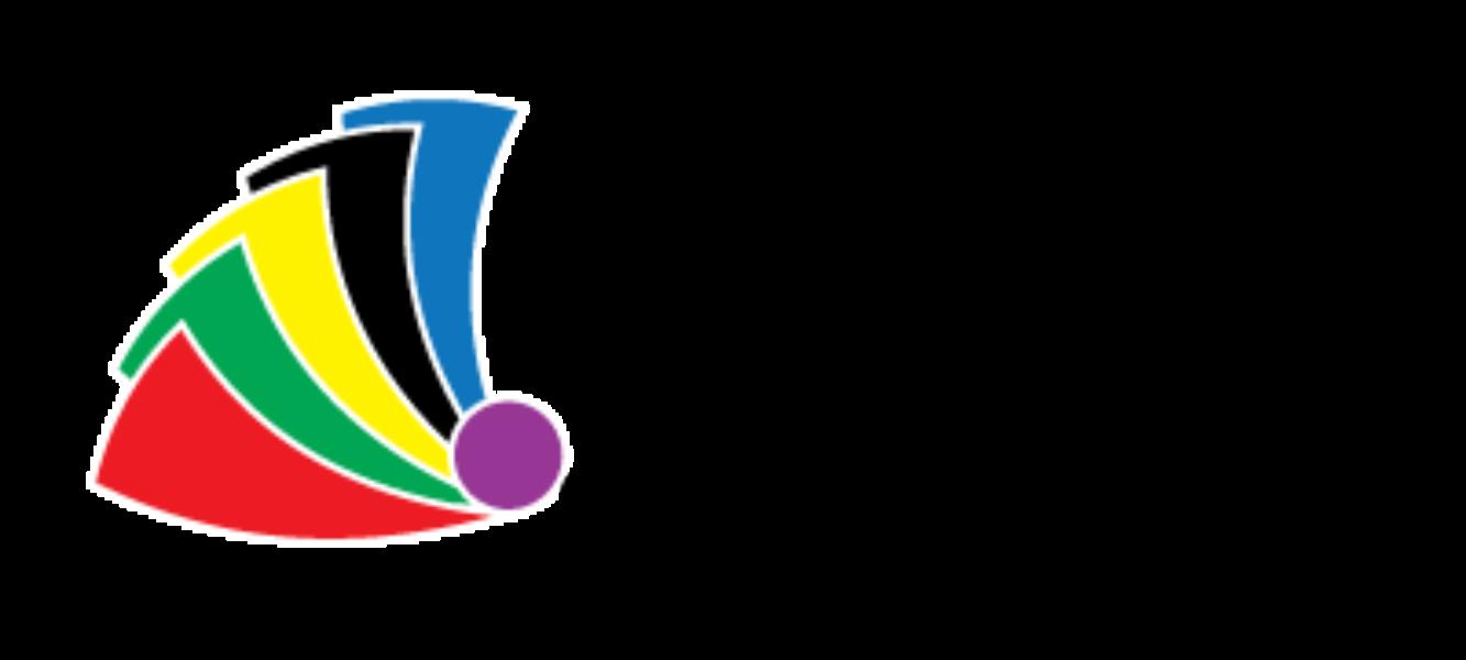 Campionato Nazionale delle lingue 2019