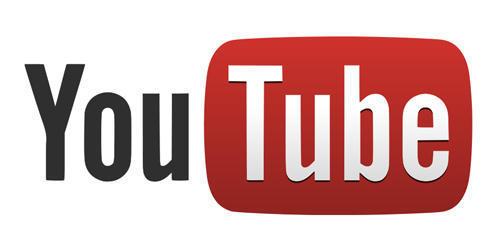 Canale Youtube Scuola